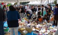 平成28年度徳和公民館文化祭を開催しました。