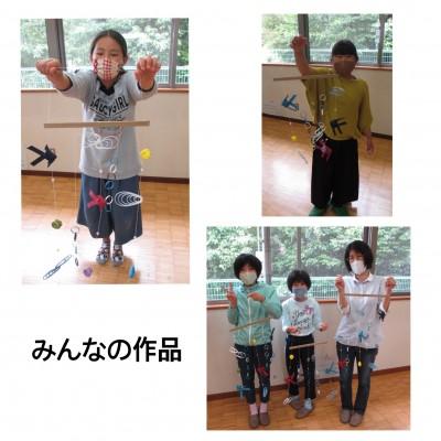 image_6483441 (5)